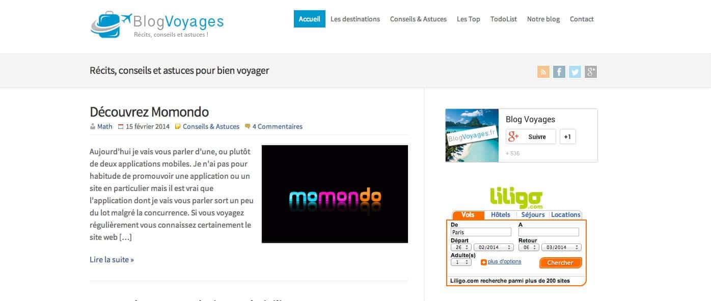blogvoyages-partenaire