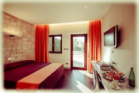 All-Ways-Garden-Hotel-Leisure-Rome-Guest