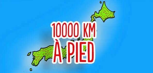 cap 10000 japon