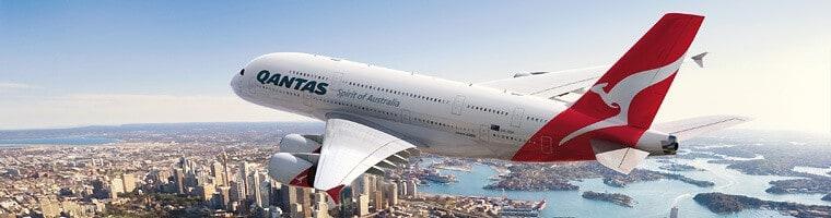 voyager-avion-australie
