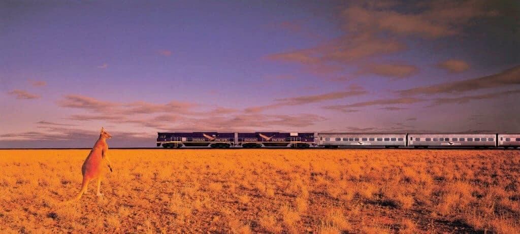voyager-en-train-australie