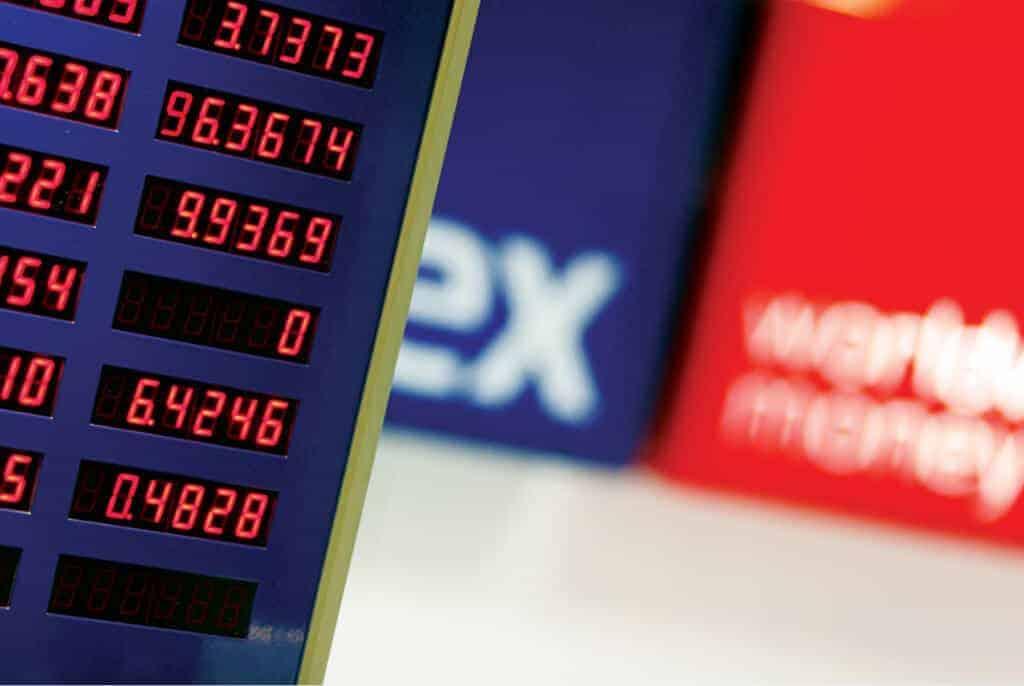 travelex-echange-devises