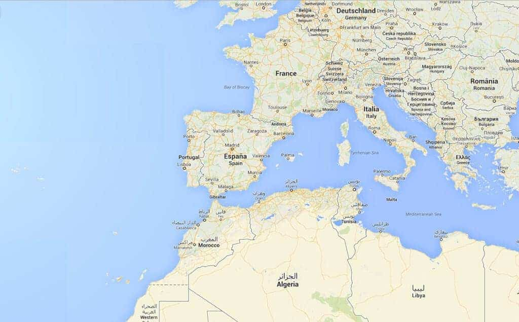 situation-geographique-maroc