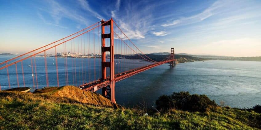 Golden-Bridge-San-Francisco