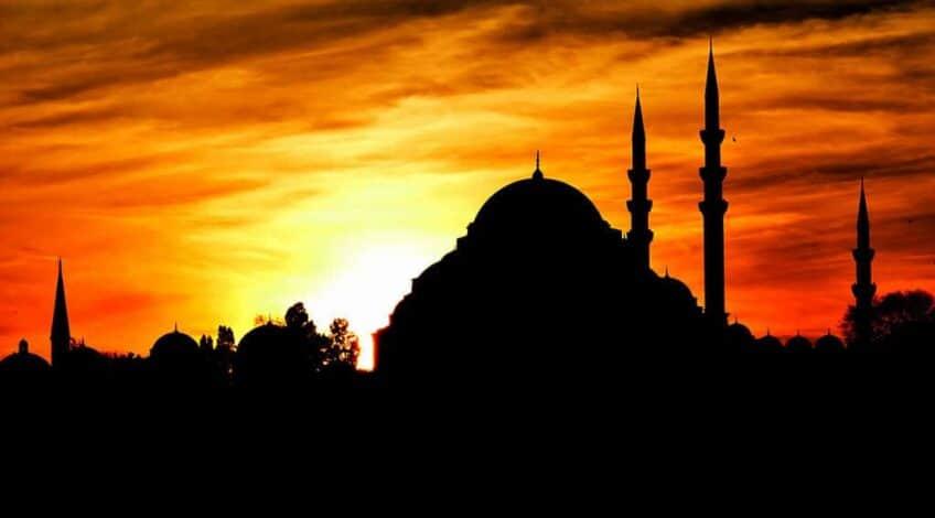 coucher-soleil-istanbul