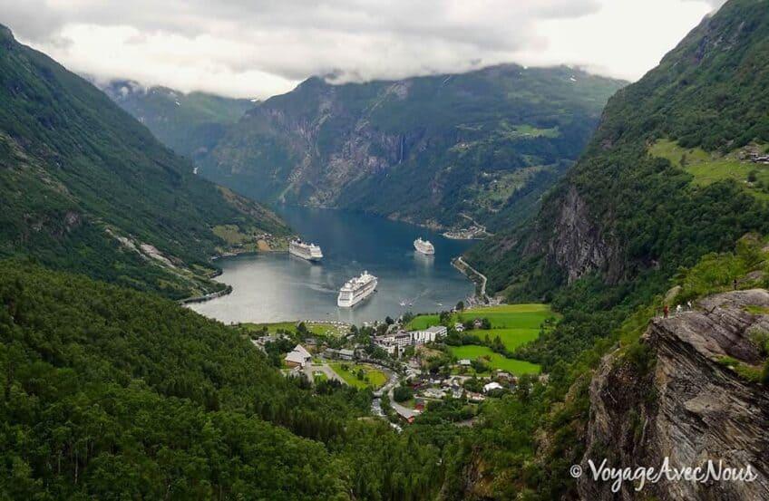 croisiere-fjord-msc