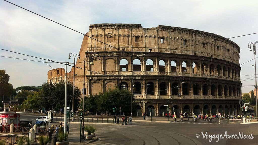 decouvrir-rome-croisiere