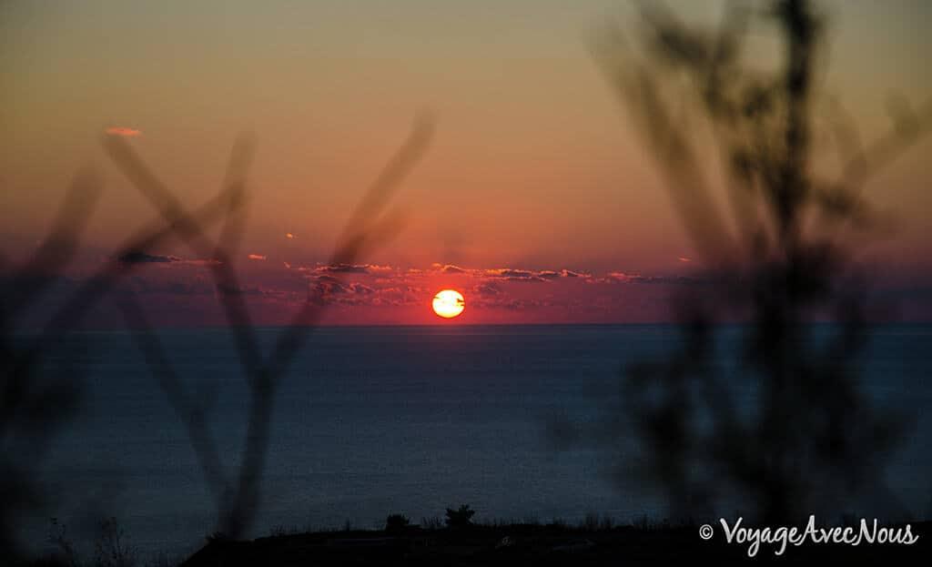 coucher-soleil-gozo