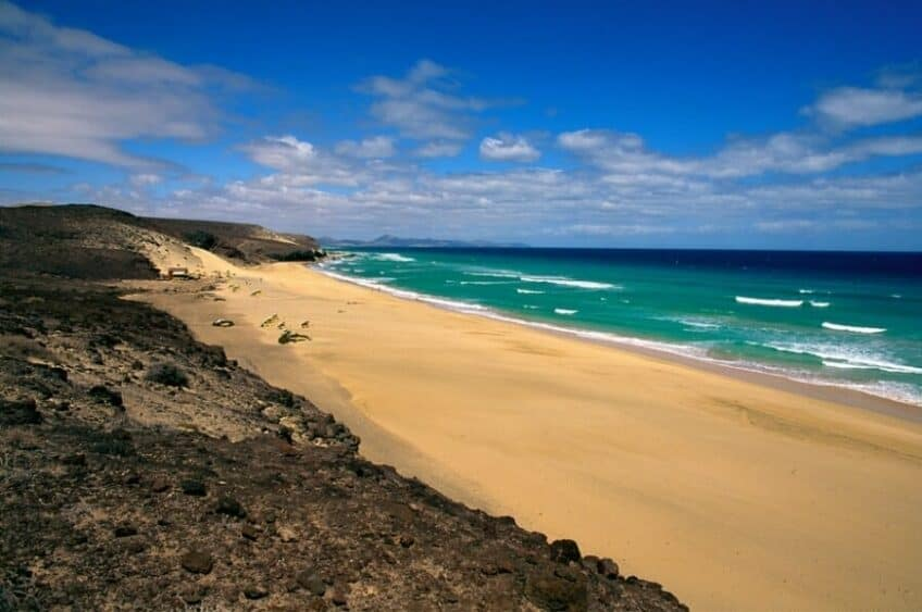 fuerteventura