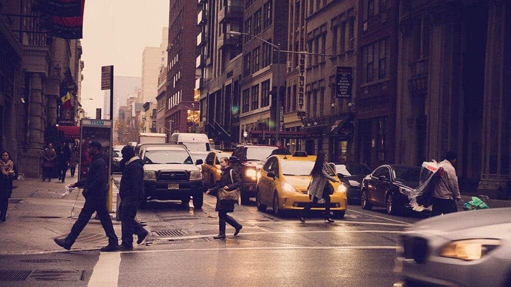 Destination new york pour se perfectionner en anglais for Ikea dans nyc manhattan