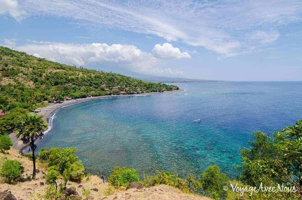 Que faire à Bali ? Nos 3 coups de coeur