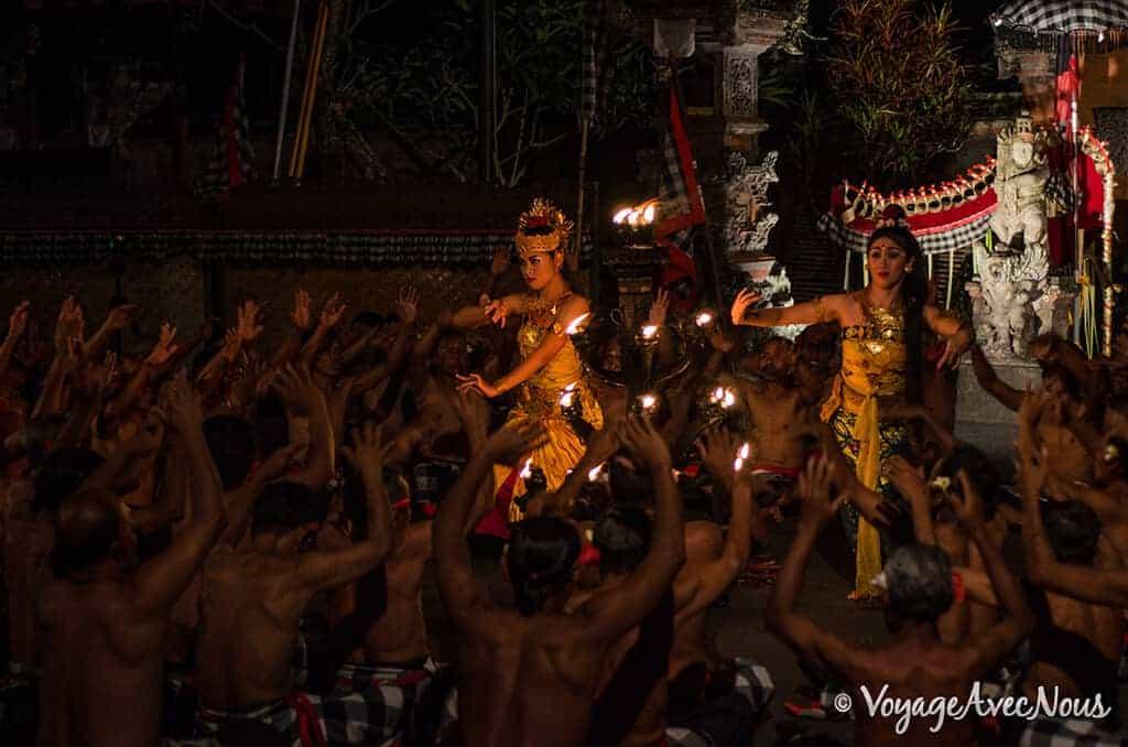 danse-ubud-bali