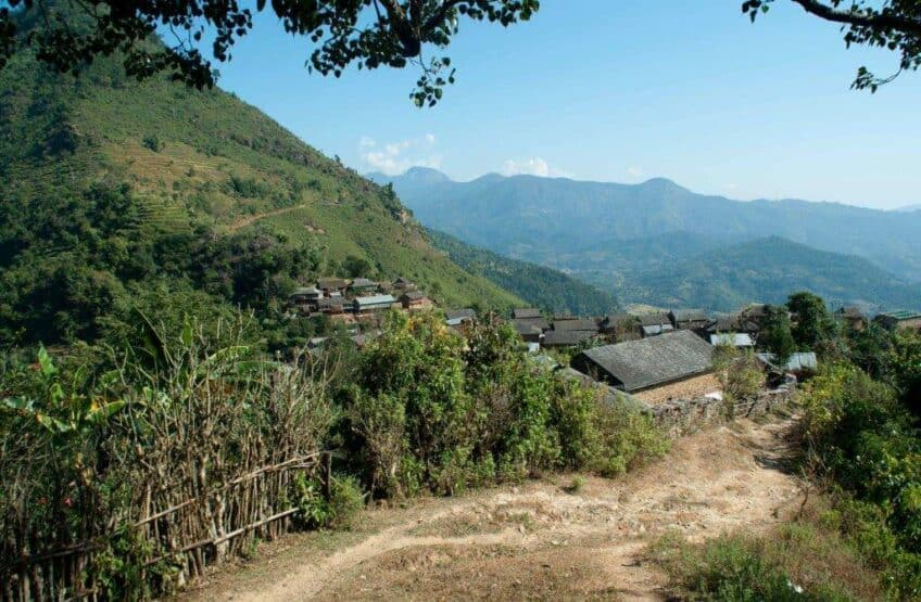 paysages-nepal