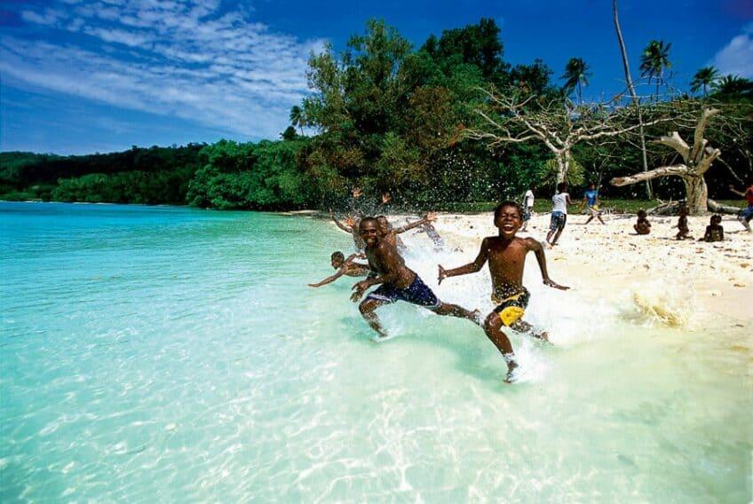 photo-plage-vanuatu