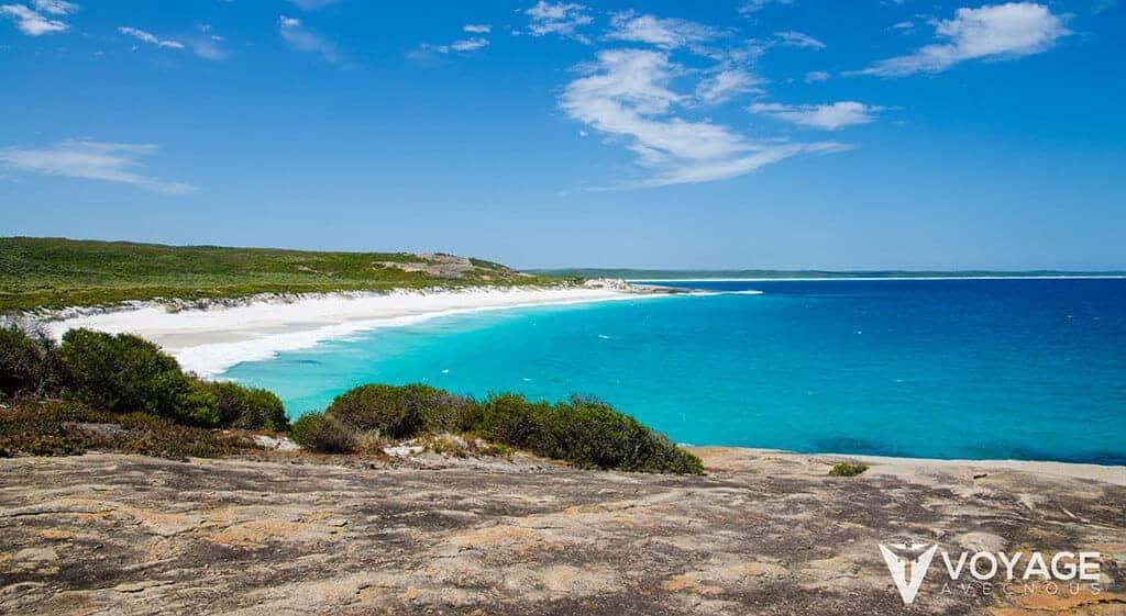 plage-paradisiaque-australie