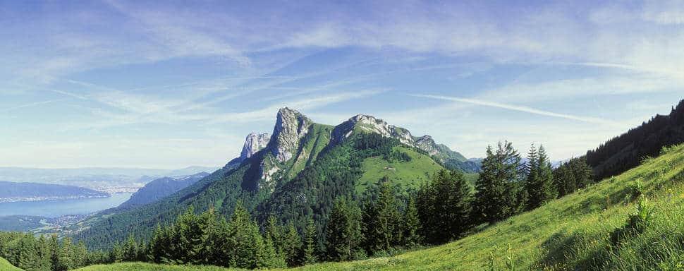 O partir en vacances en france voyageavecnous - Vacances en montagne locati architectes ...