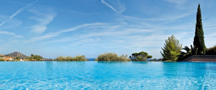 sejours-a-la-mer