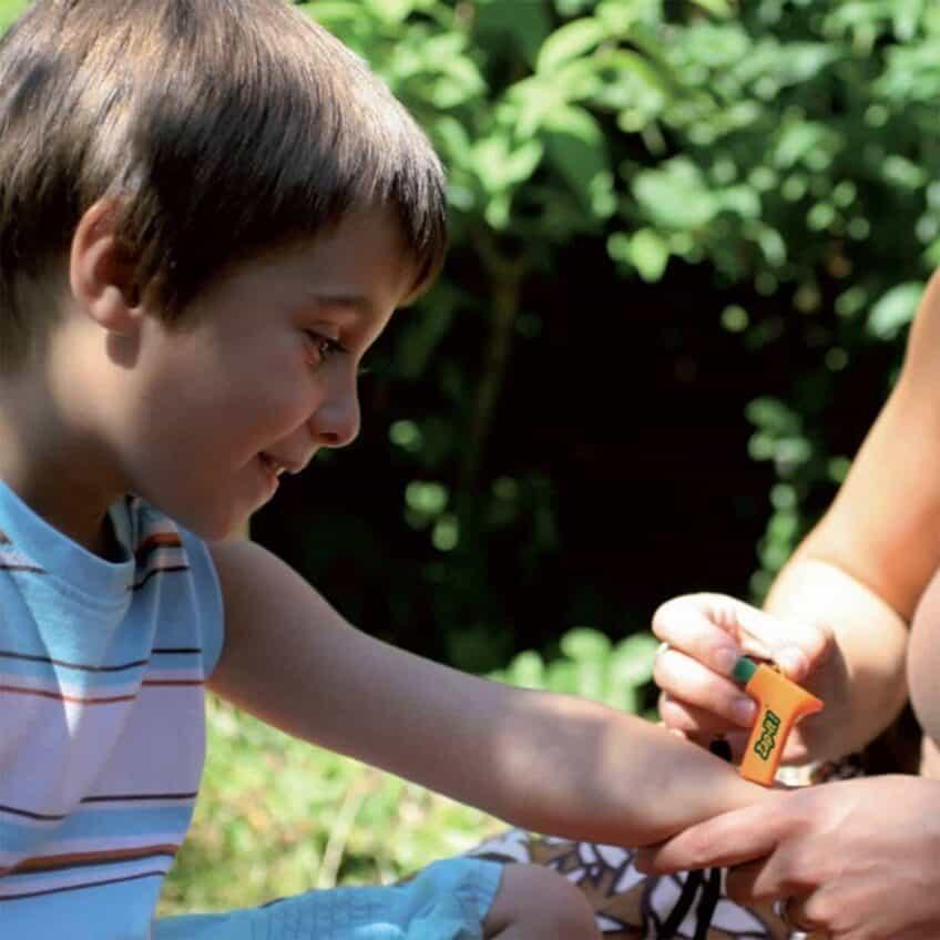 zap-it-tueur-de-douleur-contre-les-piqures-de-moustiques