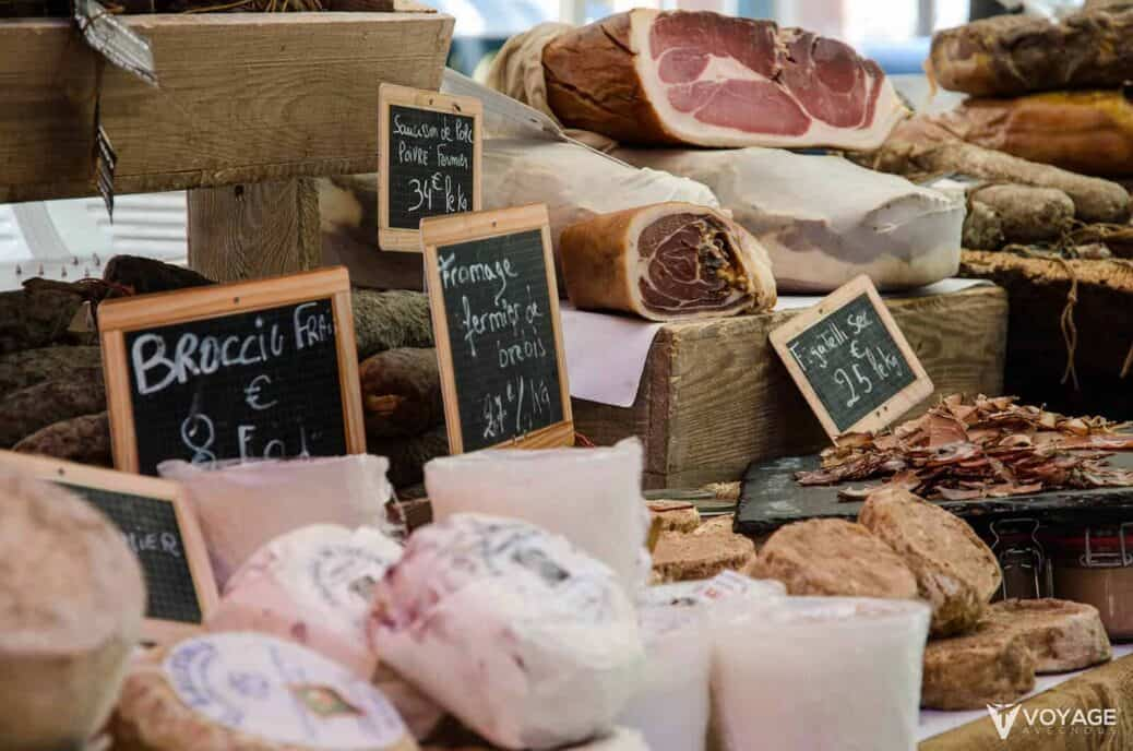 charcuterie-fromage-corse