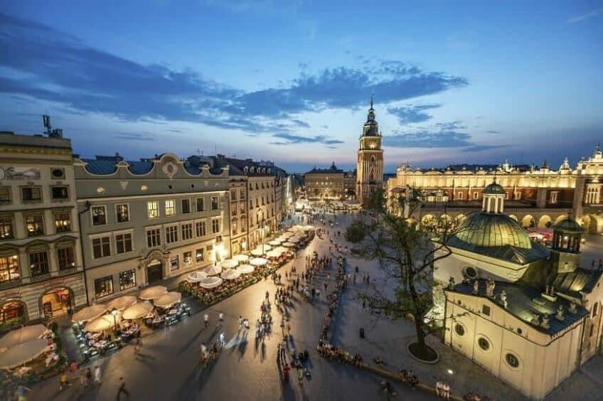 krakow-6-min
