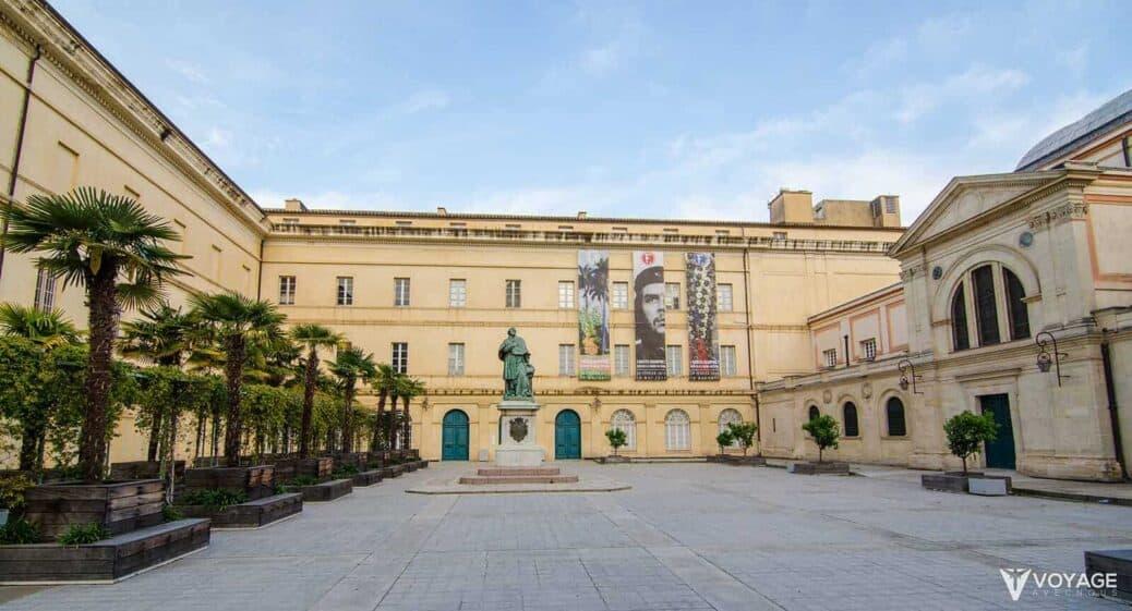 musee-fesch-ajaccio