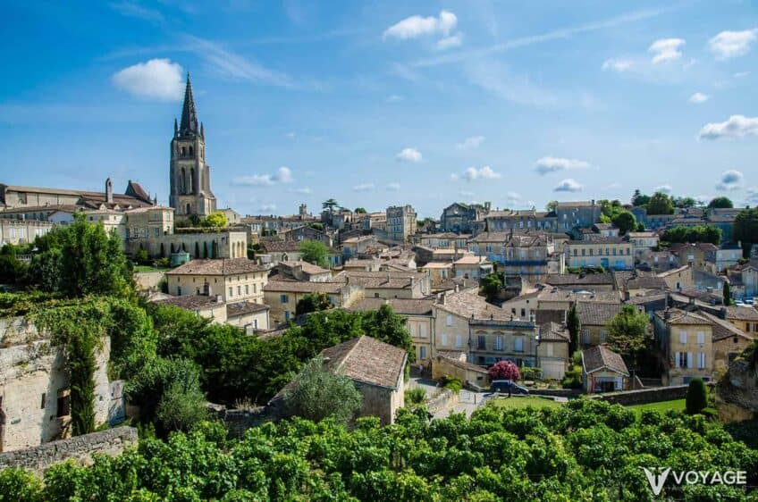 saint-emilion-bordeaux