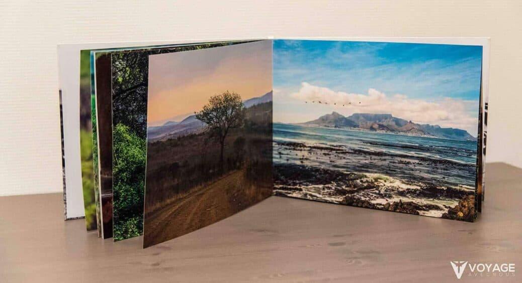 livre-photo-afrique-du-sud