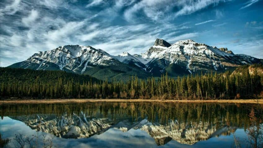 paysage-canada-nature