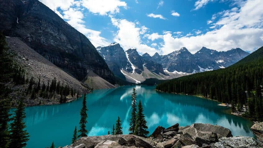 paysage-nature-canada