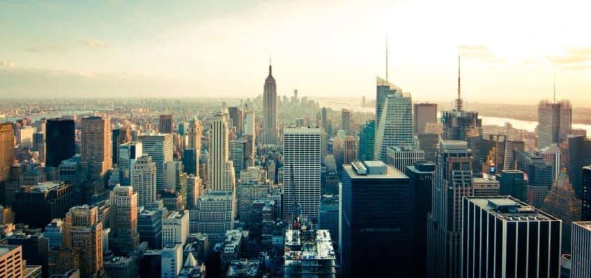 skyline-buildings-new-york