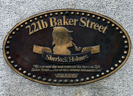 221b_Baker_Street