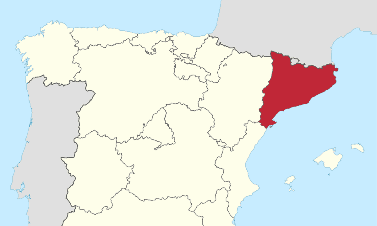 Un road-trip en Catalogne | VoyageAvecNous