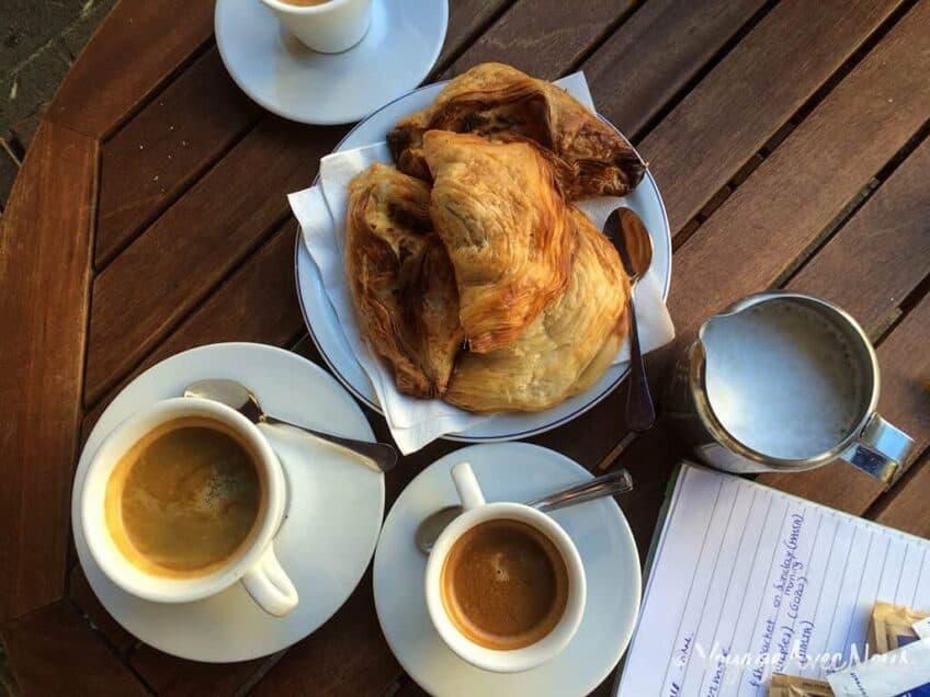 pastiche-gozo-petit-dejeuner