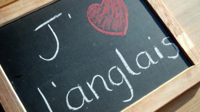 apprendre-langlais-facile