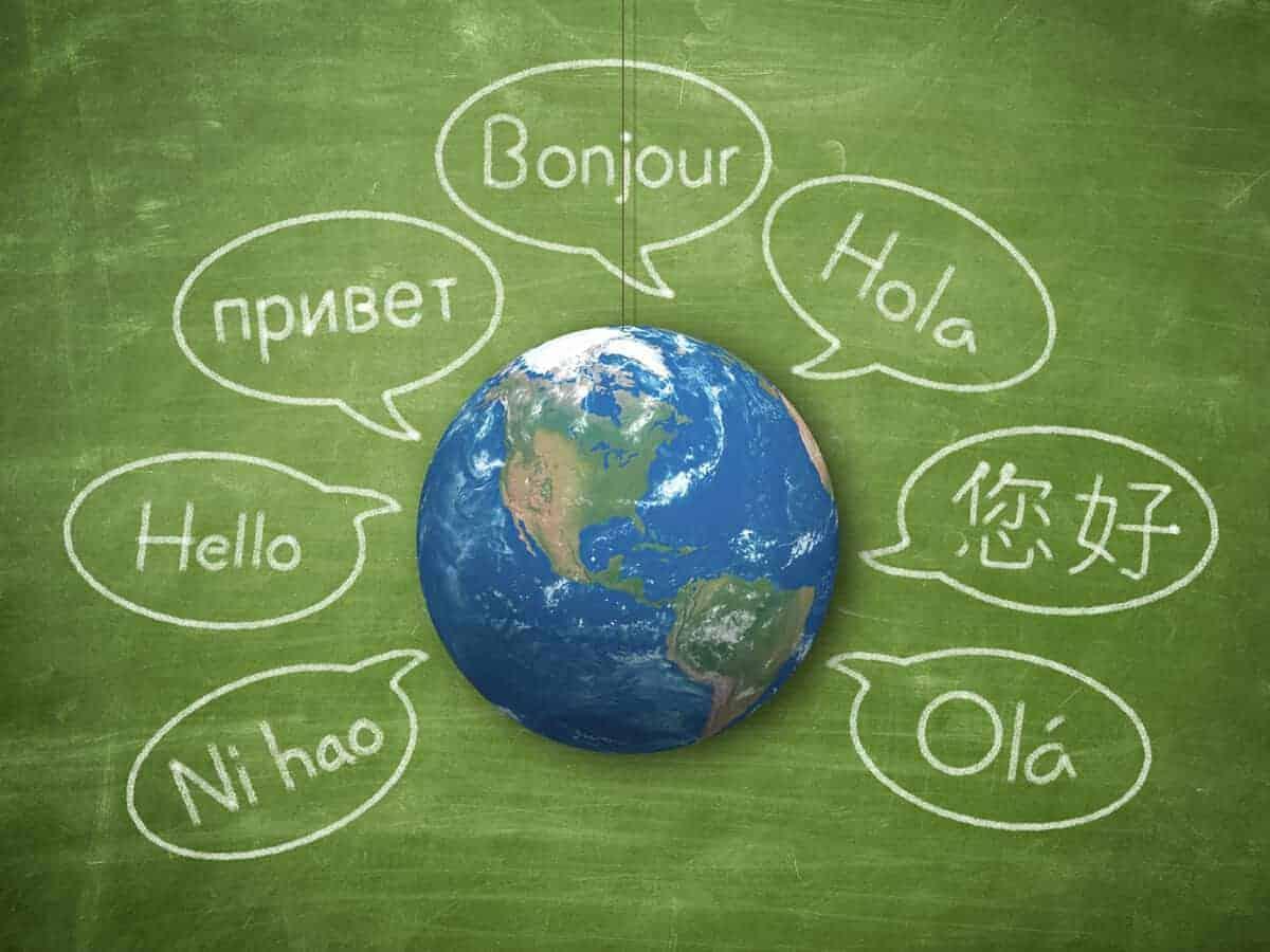 Lesson 6: The Passé Composé | French Step By Step