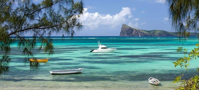 bateau-ile-maurice