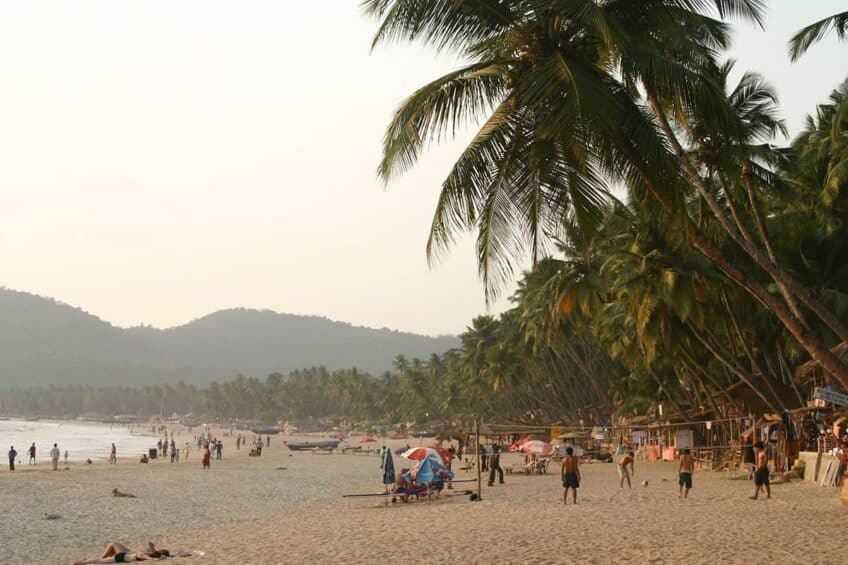 Palolem_Beach_India-goa
