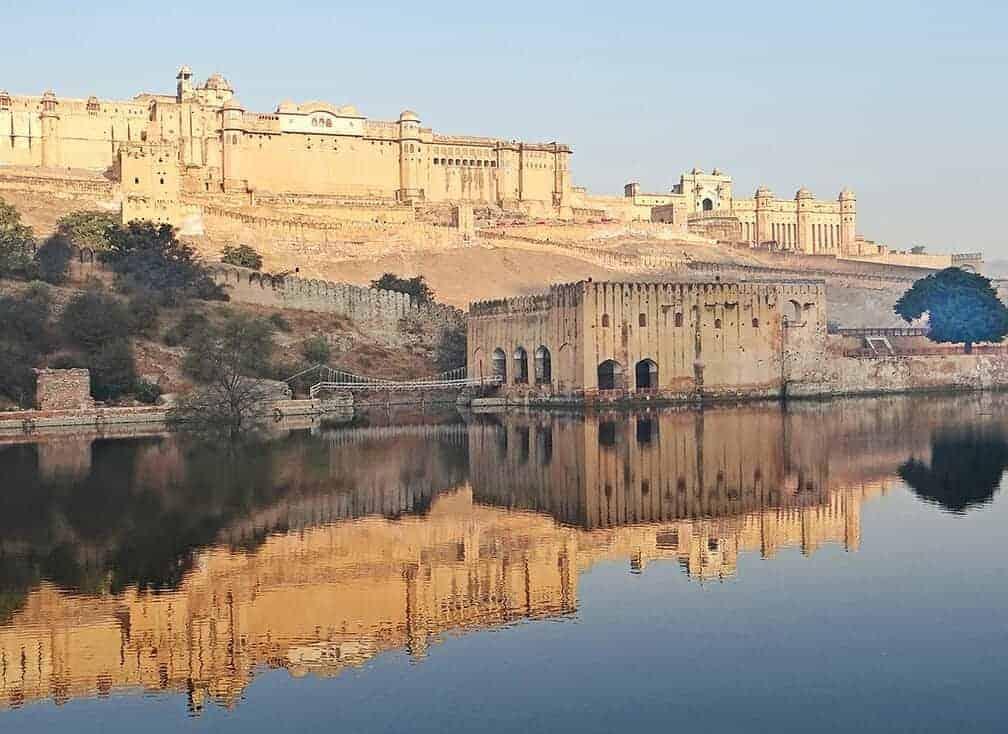 sites de rencontres les plus célèbres en Inde