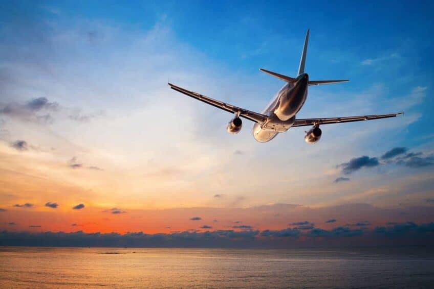 avion-partir-voyage