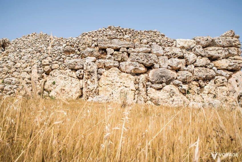 gozo-nature-decouvrir-ile-de-gozo
