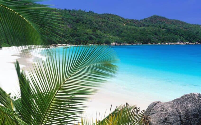 plage-sri-lanka