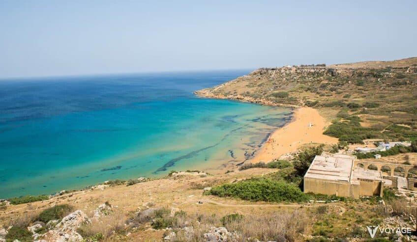 ramlay-bay-gozo