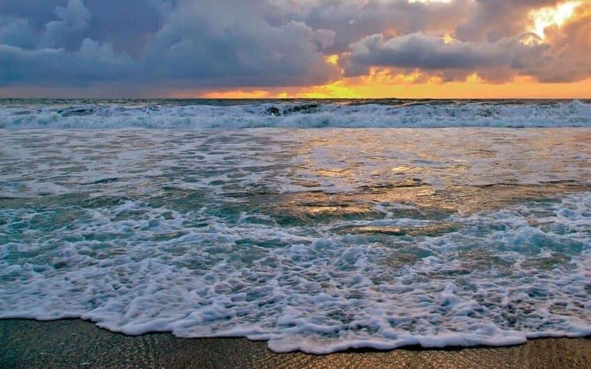 sejour-mer