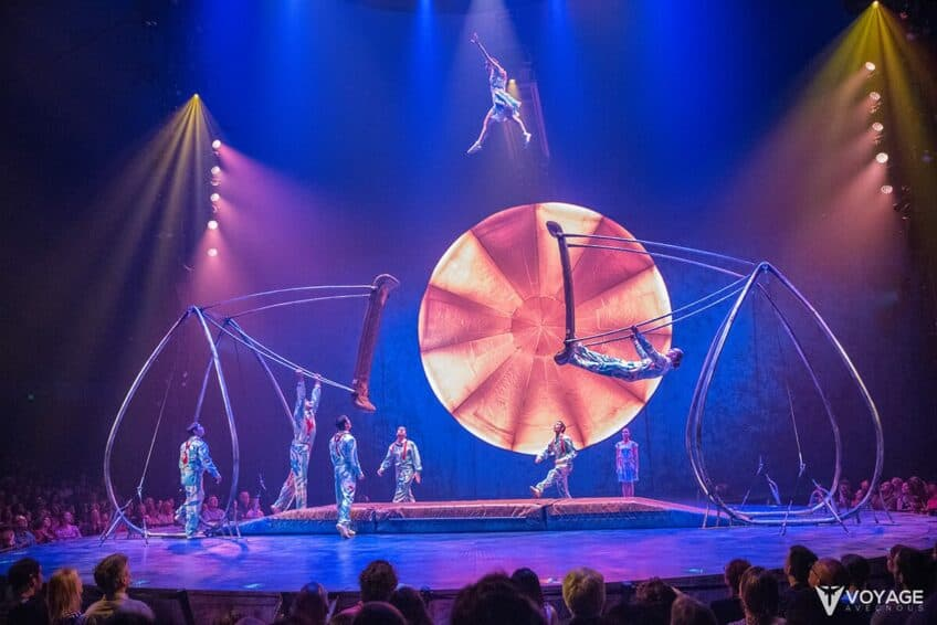 spectacle-luzia-cirque-du-soleil-montreal