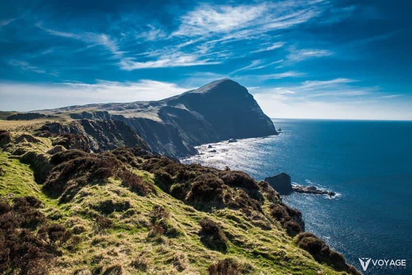 falaises-irlande-clare-island