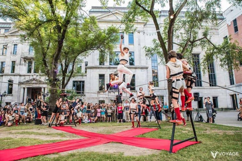 fracas-spectable-montreal-juillet