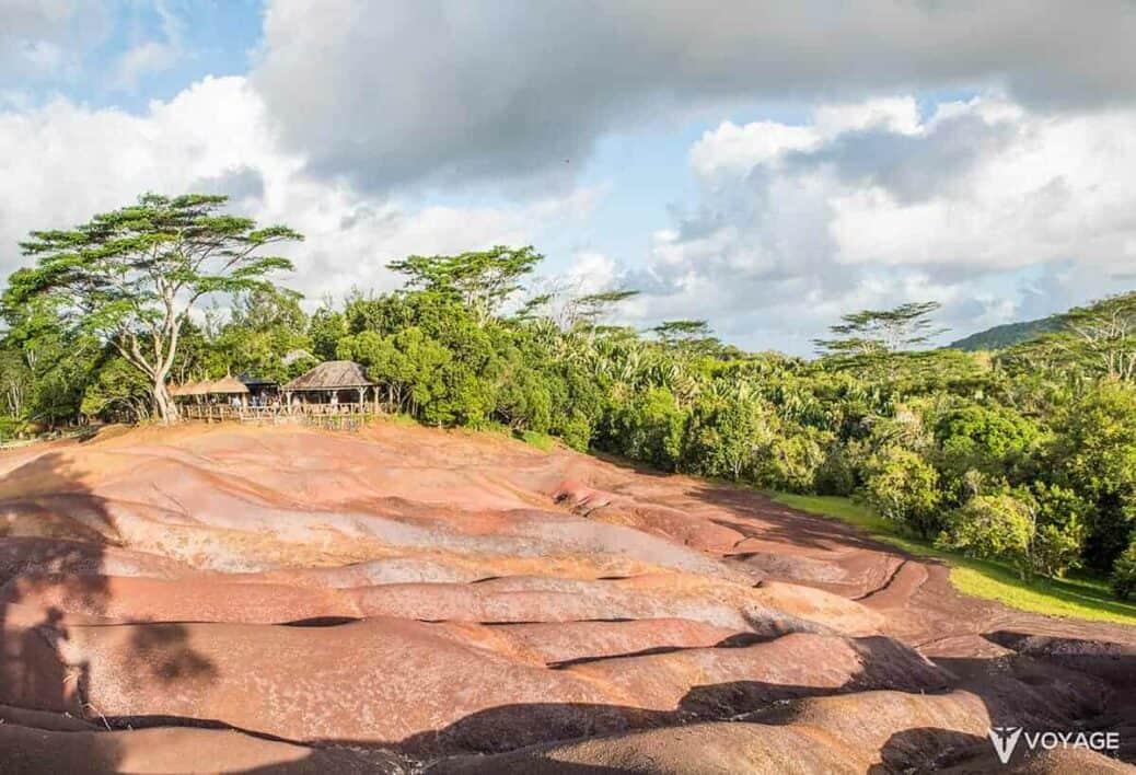 terre-des-sept-couleur-chamarel-maurice