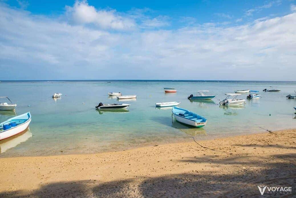 voyage-ile-maurice