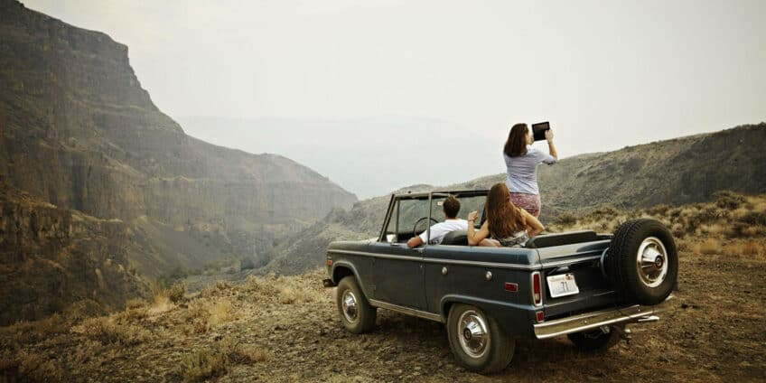road-trip-avec-sa-voiture