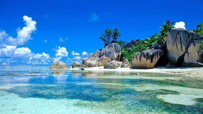 seychelles-paradis